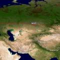 Budapest-Nur Szultan-Peking vonalon indulhat új légi járat!