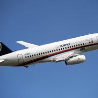 Oroszország: Magyarországnak kell egy saját nemzeti légitársaság!