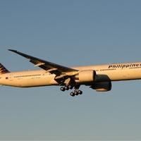 Philippine Airlines: új gépek és lehetséges jövőbeli útvonalak az USA-ba és Európába!