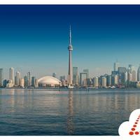 Brussels Airlines: március 27-től indul az új Torontói járat!