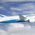 Budapestről is könnyen elérhetővé válik a XiamenAir járata!