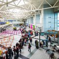 Nyári menetrend 2018 - utasforgalmi rekordok sora dölhet meg!