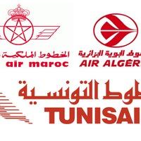 Egyre több Észak-afrikai légitársaság indíthat közvetlen budapesti járatot!