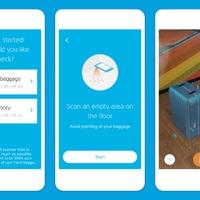 Jövőbe mutató utasbarát technikai fejlesztés a KLM-nél!