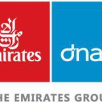 Sorozatban a 29. üzleti évét zárja nyereségesen az Emirates Csoport