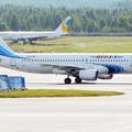 Budapestre indíthat járatokat a Jamal orosz légitársaság