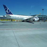 Újra repülhetünk közvetlen járattal az Egyesült Államokba Budapestről!