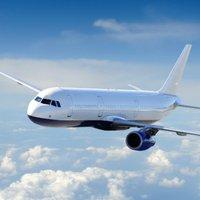 Nyugat-balkáni légi járatok: Tiranába már decemberben elindulhat az első közvetlen járat!