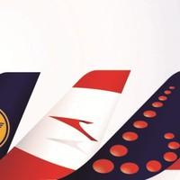 Rekordot döntött a Lufthansa-csoport Magyarországon!