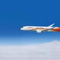 Visszatér Budapestre a Hainan Airlines!