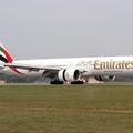Betekinthettünk az Emirates budapesti járatának fedélzetére