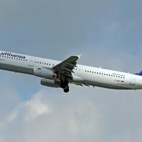 Menetrend szerinti járatokat indít Funchalba a Lufthansa