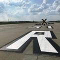 Újra két pályát használhatnak a gépek a Liszt Ferenc Repülőtéren!