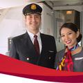 Újraindul az Air Canada Rouge járata!