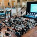 Közös IATA-BUD konferencia zajlott Budapesten!