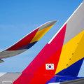 Visszatérne Budapestre az Asiana Airlines!