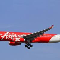 Visszatér az Air Asia X Európába! Prága az első célállomás!