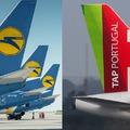 Újabb légitársaság kínál Budapesten keresztül történő átszállást!