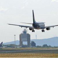 Ismét kétpályás üzemmódra állt vissza a budapesti repülőtér!