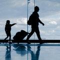 A világ legforgalmasabb repülőterei