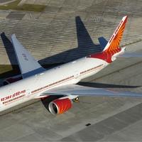 Az Air India indította el a világ leghosszabb non-stop repülőjáratát!