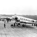 100 éve repíti utasait a világ legrégebbi légitársasága