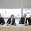 Európai Beruházási Bank kölcsönéből bővülhet tovább a budapesti repülőtér!