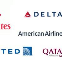 Milánó és Athén után Budapest lehet a következő állomása az Emiratesnek Amerika felé?
