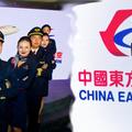 Újabb kínai célállomással gazdagodik a prágai repülőtér kínálata