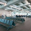 15 millió utas – oly közel, de mégis távol