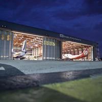 Több Boeing 777-es repülőgép látogathat Budapestre