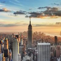 Egy év alatt negyed millió utas keresett rá a BUD-NYC útvonalra!