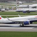 Bővíti járatainak számát az idén télen Budapesten a British Airways!