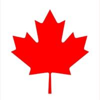Ha Kanadába utazol repülőgéppel fontos lehet: változások a kanadai beutazással kapcsolatban!