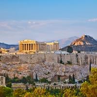 Érdemes elgondolkodni egy athéni utazáson?