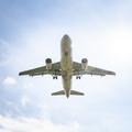 Tavalyhoz képest erősebb utasforgalommal zárta a júniusi hónapot a budapesti reptér