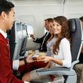 Napi járatra vált Budapest és Torontó között a jövő nyár elejétől az Air Canada Rouge