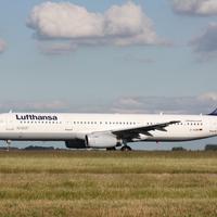 Új európai célállomásokat jelentett be a Lufthansa