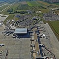 Létszámleépítésbe kezd a Budapest Airport!