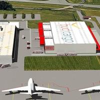 A Budapest Airport ad otthont a Nemzetközi Légi Fuvarozási Szövetség csúcstalálkozójának!
