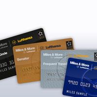 Változik a Miles & More törzsutasprogram a Lufthansa Csoportnál!