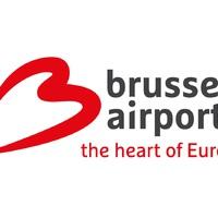 Szerdán is zárva marad a brüsszeli nemzetközi repülőtér! Több légitársaság kompenzálja az utasait!