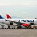 Rövid életű volt az Air Serbia új járata!