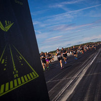 Szeptember első napján újra jön a Runway Run!
