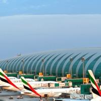 Új járatok és pályazár - mozgalmas hónapok előtt áll az Emirates!