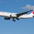 Újabb kínai légitársaság indított járatot Prágába!