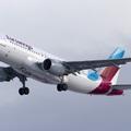 Újabb légitársaság budapesti útvonalához férhetnek hozzá a Singapore Airlines utasok