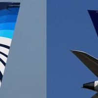 Budapesten keresztüli codeshare megállapodás a LOT és az EgyptAir között