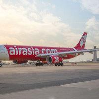 Elkerüli Budapestet a Thai Air Asia X európai járatnyitása!