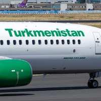 Budapestre jönne a Turkmenistan Airlines!?